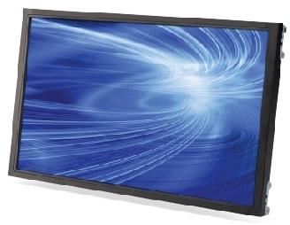 """Dotykový monitor 20"""" Elo ET2039L - Open-Frame - zánovní"""