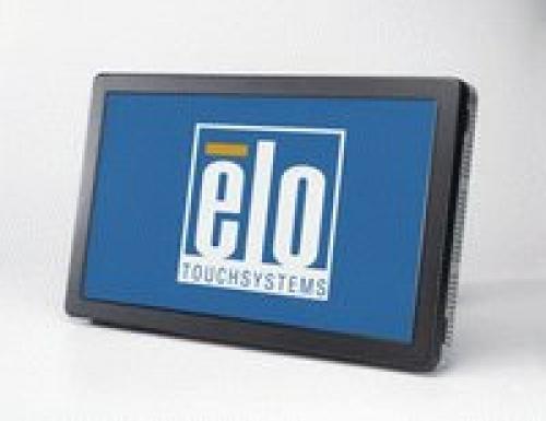"""Dotykový monitor 22"""" Elo ET2239L - Open-Frame - zánovní"""