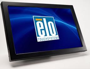 """Dotykový monitor 22"""" Elo ET2242L - Open-Frame - zánovní"""