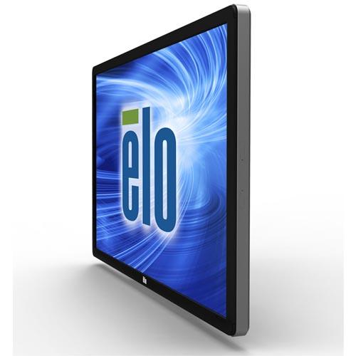 """Interaktivní digitální tabule 42"""" Elo ET4201L - zánovní Barva: Bílá, dotyková technologie: SAW ( Surface Accoustic Wave / Intellintouch )"""