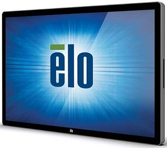 """Dotykový monitor 32"""" Elo ET3201L - zánovní dotyková technologie: SAW ( Surface Accoustic Wave / Intellintouch )"""