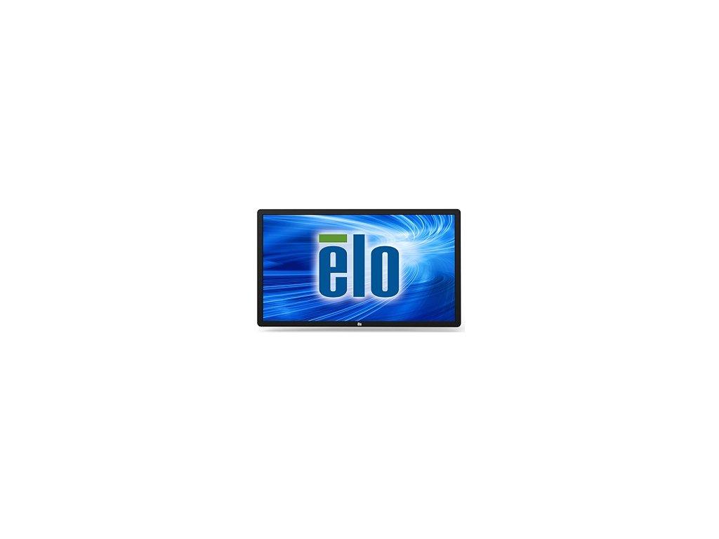 """Dotykový monitor 32"""" Elo ET3209L - Open-Frame - zánovní"""