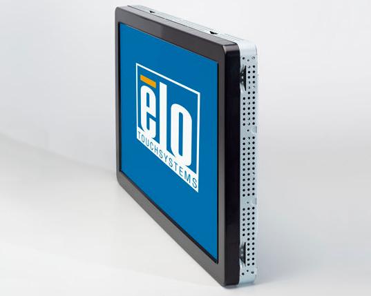 """Dotykový monitor 32"""" Elo ET3239L - Open-Frame - zánovní"""