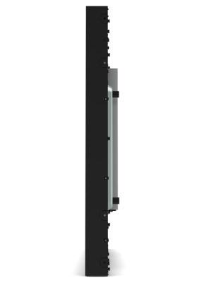 """Dotykový monitor 32"""" Elo ET3243L - Open-Frame - zánovní"""