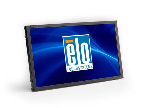 """Dotykový monitor 22"""" Elo ET2244L - Open-Frame - zánovní dotyková technologie: SAW ( Surface Accoustic Wave / Intellintouch )"""