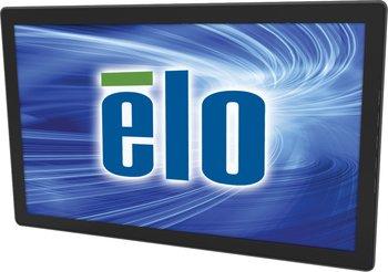 """Dotykový monitor 24"""" Elo ET2440L - Open-Frame - zánovní Rozhraní: USB, dotyková technologie: SAW ( Surface Accoustic Wave / Intellintouch ),…"""