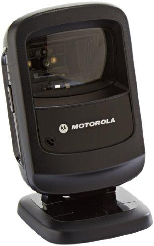 Čtečka čárových kódů Motorola DS9208 - zánovní