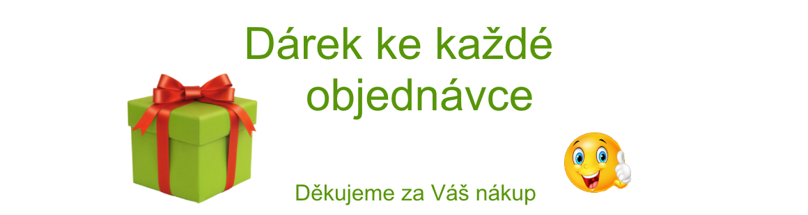 darek