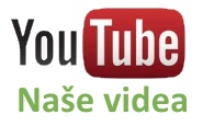 youtube_white