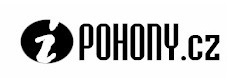 i-POHONY.cz