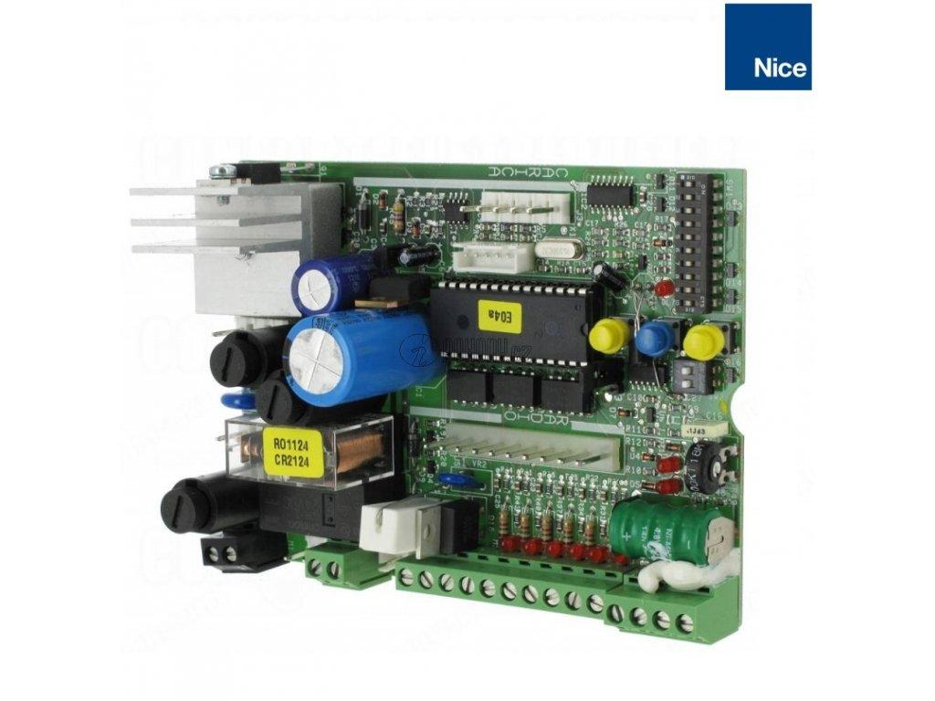 ROA2 - řídící jednotka pro pohon RO1124