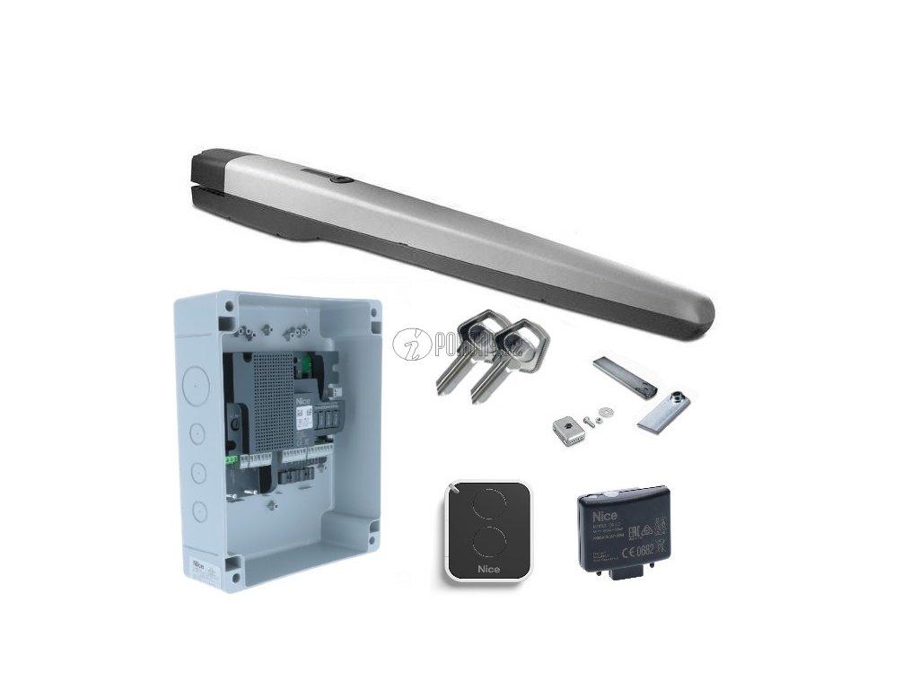 toona5015kit 1k light mc800 oxibd