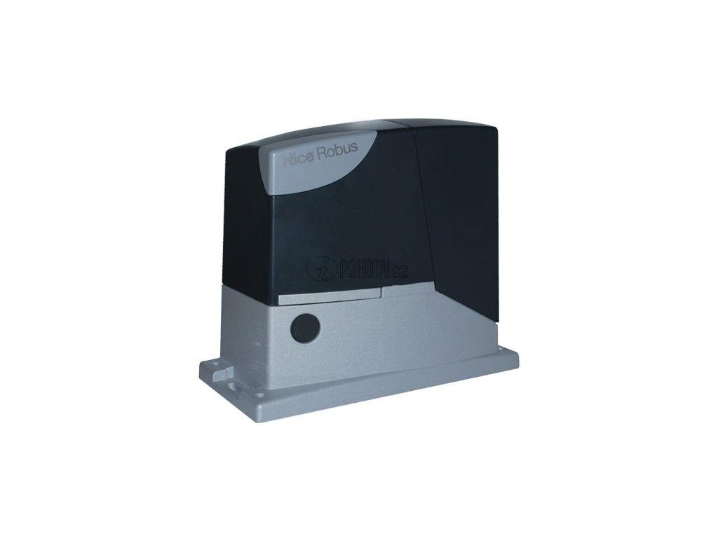 ROBUS600 - RB600 - náhradní díly