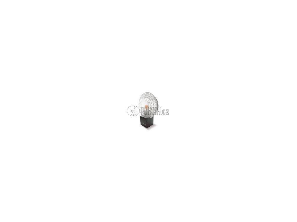 NICE MLT - výstražný blikající maják, 230V