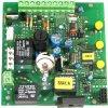 NICE SNA1 - řídící jednotka pro pohon SPIN11