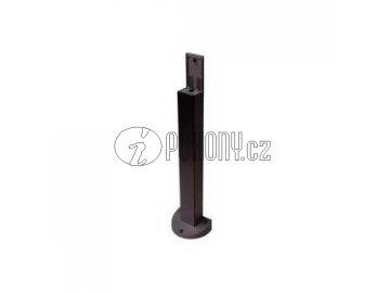 MOOVO MPT5 - sloupek pro fotobuňky MPR