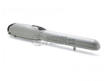 NICE WG4000 - lineární pohon wingo