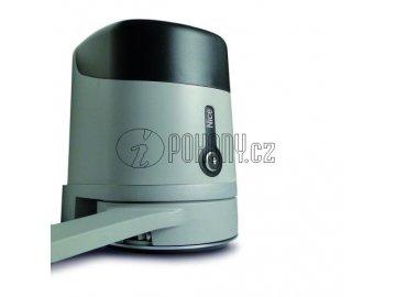 HYKE7024 - HK7024 - náhradní díly