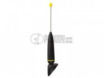 NICE ABFKIT - anténa s kabelem 30cm, určená pro lampu LUCY a FLOXB2R.