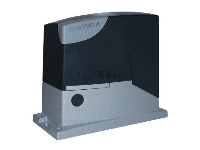 ROBUS400 - RB400 - náhradní díly