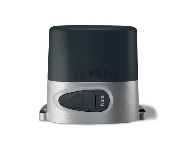ROBO500 - RB500 - náhradní díly