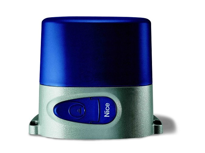ROBO1000 - RO1000 - náhradní díly