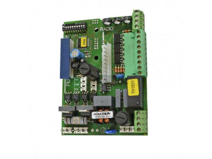 NICE THA5 - řídící jednotka pro pohon THOR1551