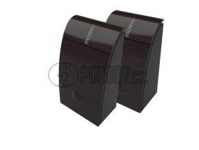 MOOVO MPR - bezpečnostní fotobuňky MPR k pohonům MOOVO