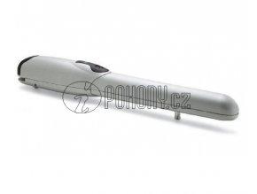 NICE WG2024 - lineární pohon wingo2024