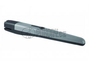 NICE TO4005 - lineární pohon toona