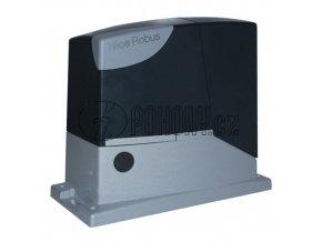 ROBUS1000 - RB1000 - náhradní díly