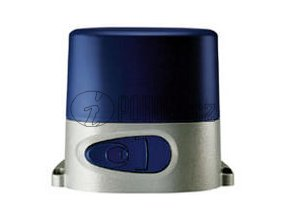 ROBO300 - RO300 - náhradní díly