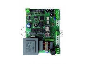 NICE ROA37 - řídící jednotka pro pohon ROBO500, THOR1500 a RO300 (rokit)