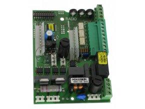 NICE ROA3 - řídící jednotka pro pohon ROBO1000, RO1000, RO1020