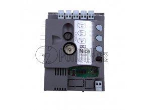 NICE SNA20 - řídící jednotka pro pohon SPINBUS23,