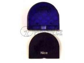 NICE FE - náhradní kryt fotobuňky