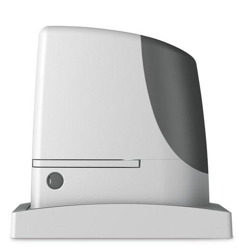 RUN2500 - náhradní díly