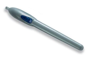 PLUTO4000 - PL4000 - náhradní díly