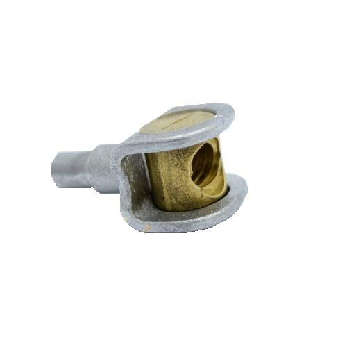 Pohybová šroubová matice PMD0944R04.4610 pro pohony NICE WINGO4000, MOBY4005, MOBY4006