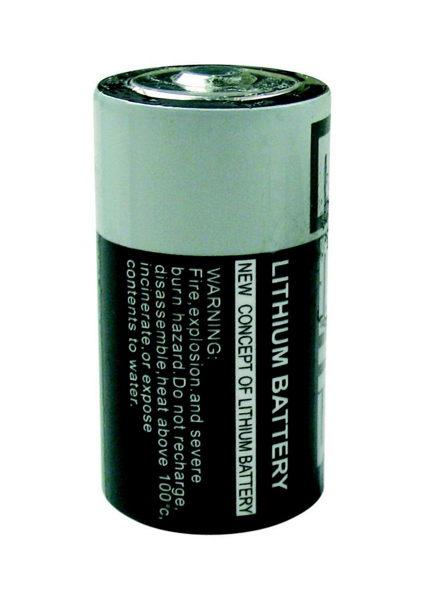 NICE FTA1 - lithiová baterie 7Ah pro fotobuňky FT210 a FT210B