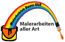Malerbetrieb Bauer