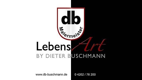 Dieter Buschmann GmbH & Co. KG