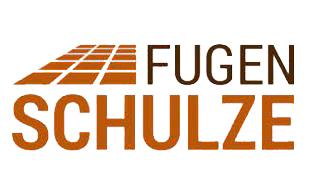 Fugen Schulze
