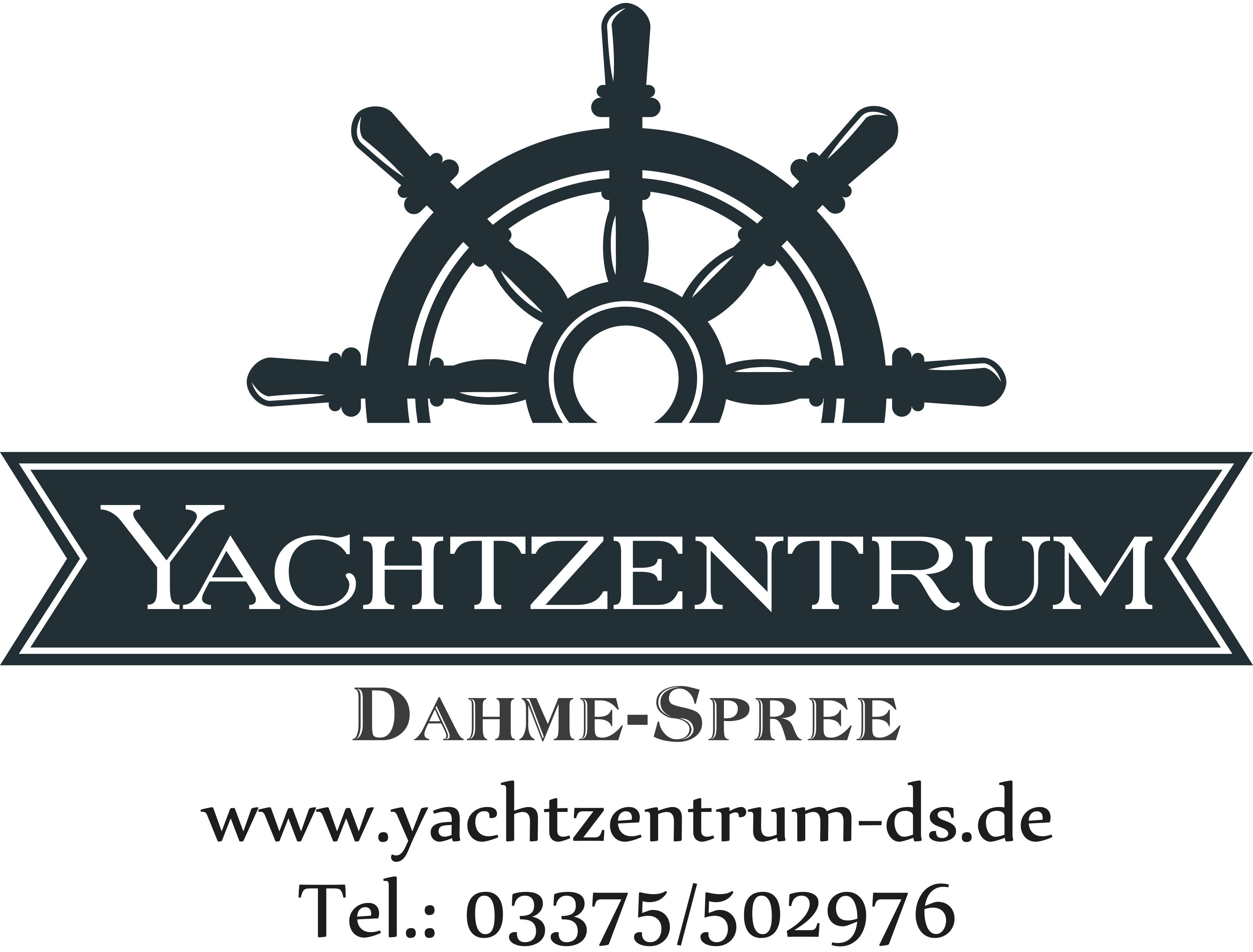 Yachtzentrum Dahme-Spree