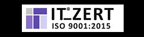 IT-ZERT-9001-2015-prema