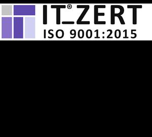 it-zert