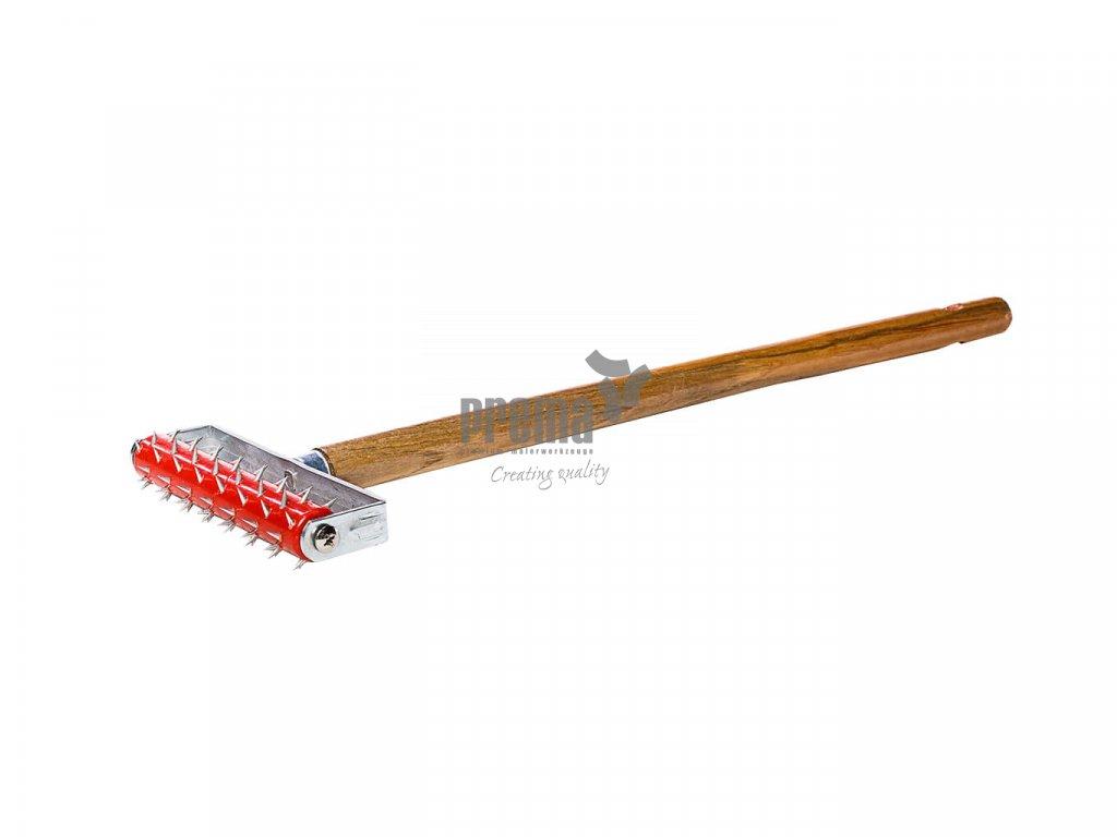 Igelwalze 15cm, 50cm lang