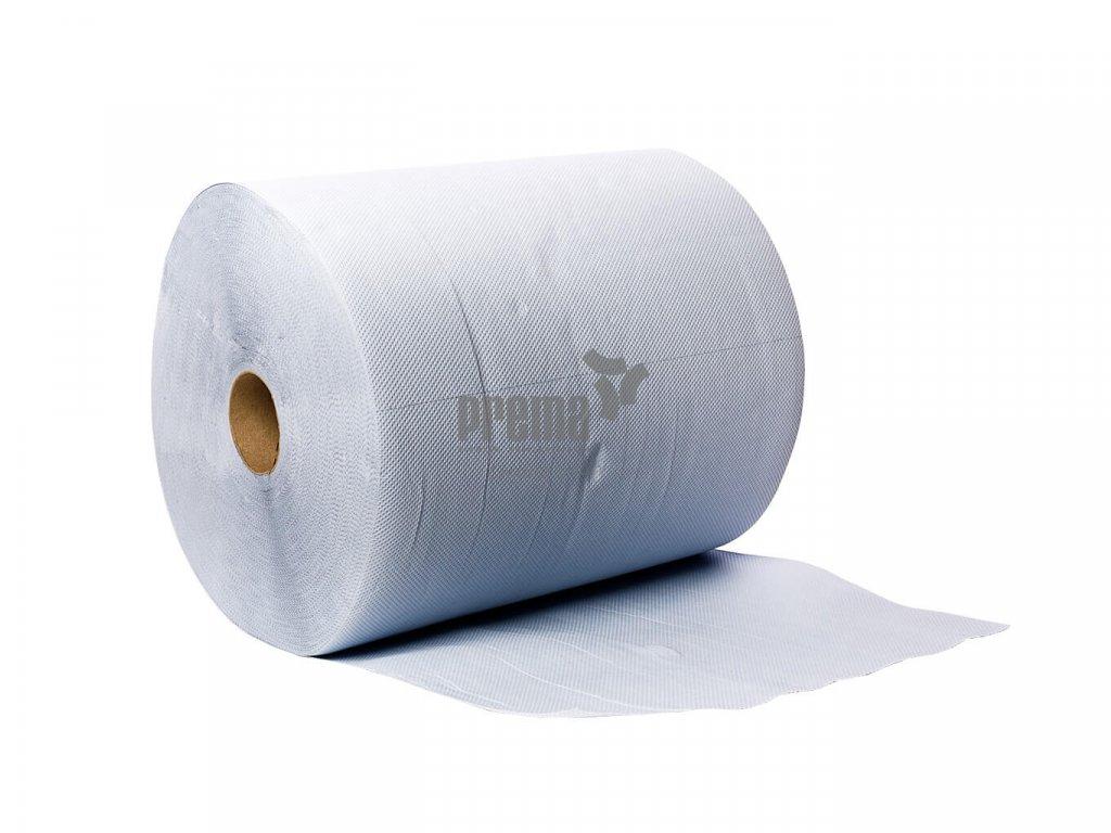 Putztuchrollen 3 lagig, 500 oder 1000 Blatt, 37x35cm