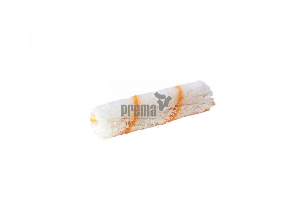 Heizkörperwalze Goldfaden 6cm 15cm