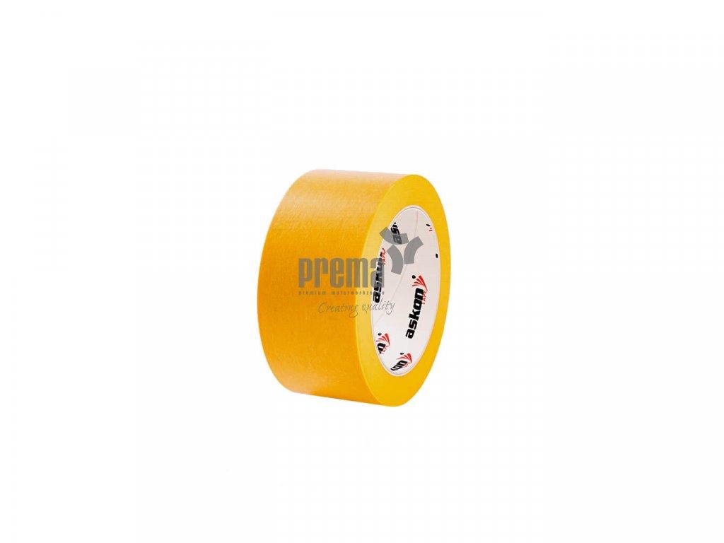 Goldband Askon 19 50mm